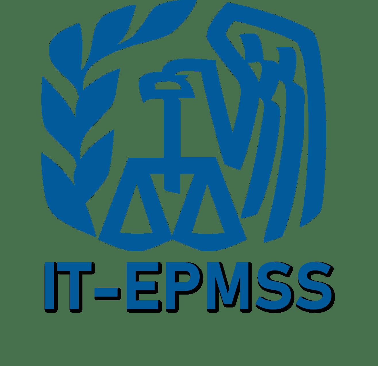 IT-EPMSS